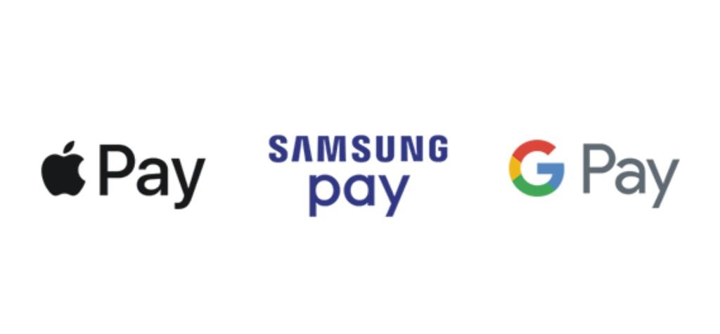 環球影城即日起提供行動支付工具消費,更安全迅速的支付選項。