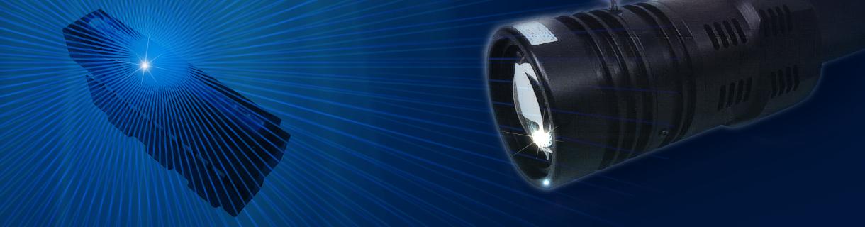 高亮度LED光源箱