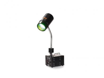 KL-100R 表面檢查燈