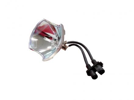 AOI 光學級燈泡