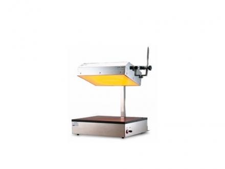 KN-55D 桌上型鈉燈