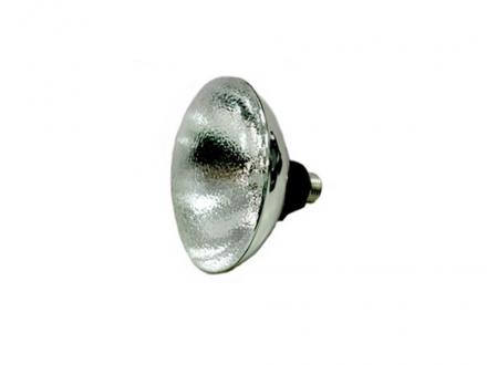 KL-100R 表面檢查燈 - 專用燈泡