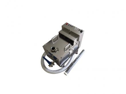 KG-3A 超純水潔淨煙霧產生器