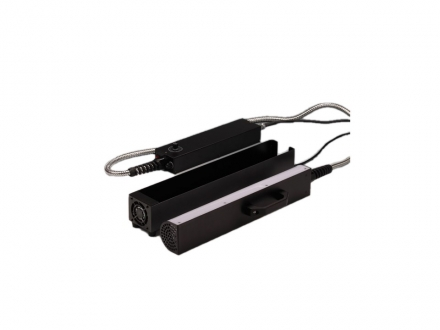 KN-55H 手持式鈉燈