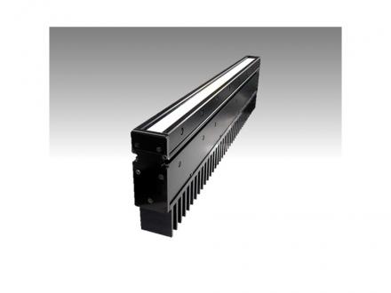 高亮度線性照明LLRH系列