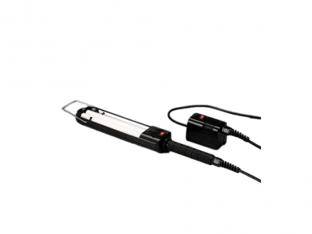 PL-27W 手持式檢查燈