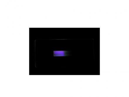 TN-32 玻璃錫面檢查燈