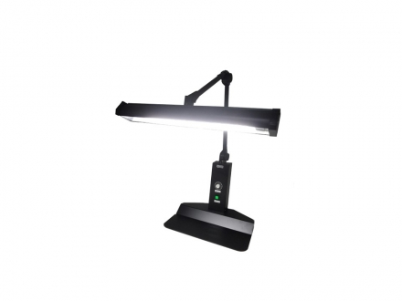 PL-36W 三波長桌上型檢查燈