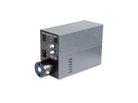 高亮度光源箱 TLBC1 系列