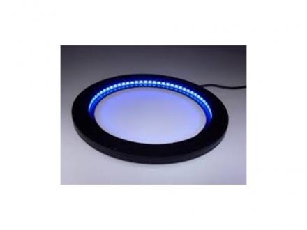環形光源(擴散光/ 聚焦光)