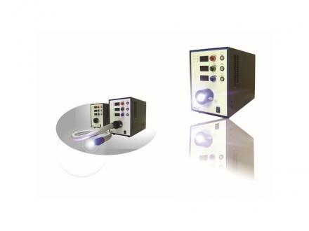 LLBG/LLBG-ZAF/LLBGR (三色 chip 混光)