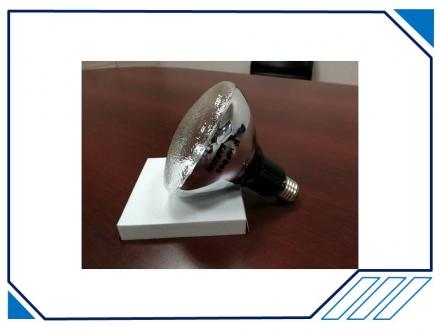 FY-100R 表面檢查燈-專用燈泡