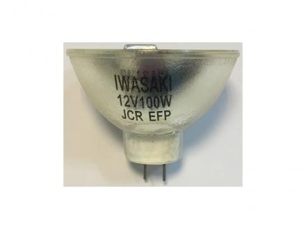 JCR EFP 12V100W