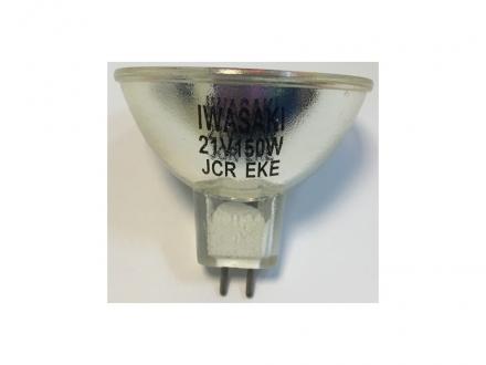 JCR EKE 21V150W