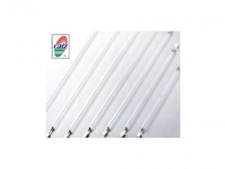 CAIZ-UV 金屬鹵素燈