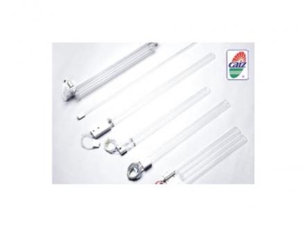 CAIZ-大功率殺菌燈