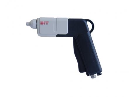 DIT系列  lon Gun
