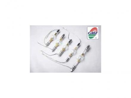 CAIZ-曝光機短弧汞氙燈
