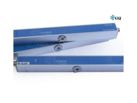 VSI 系列 Slim Photobar X-RAY ionizer