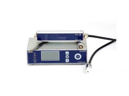 VSI 系列 Pin type X-Ray ionizer