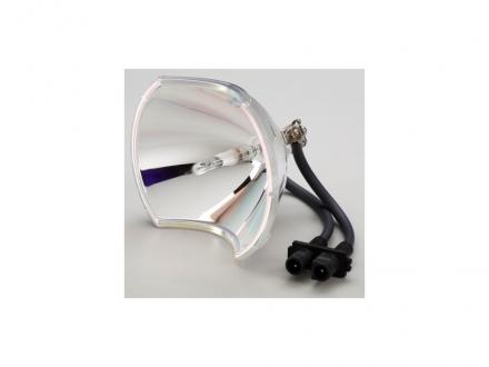 AOI 燈泡 型號KMH250-KD1