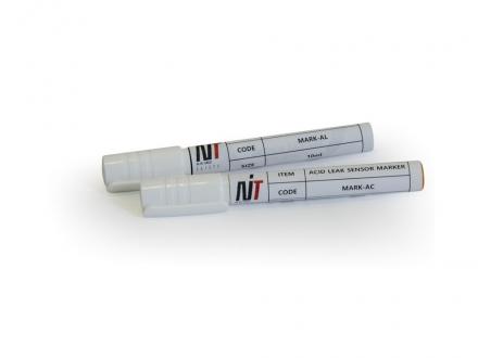 NIT系列  Sensor Marker