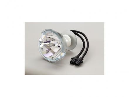 AOI 燈泡 型號KMH210/265-MC1