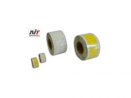 NIT系列  Sensor Tape