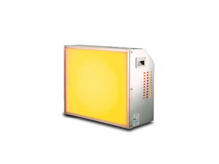 KN-35D 桌上型鈉燈