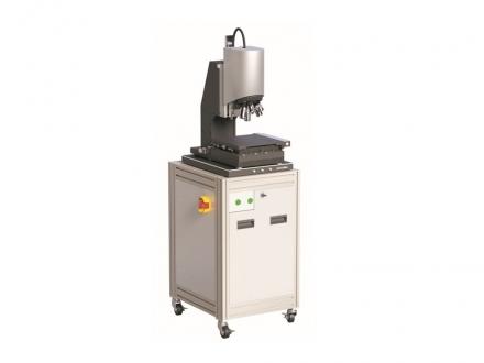 HORUS-2000顯微鏡