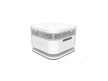 Airvita空氣淨化機