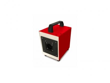KP-300 投影燈