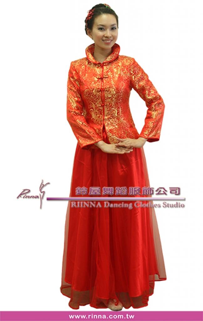 鳳仙 RF159