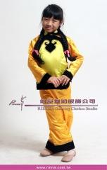 鳳仙 RF143