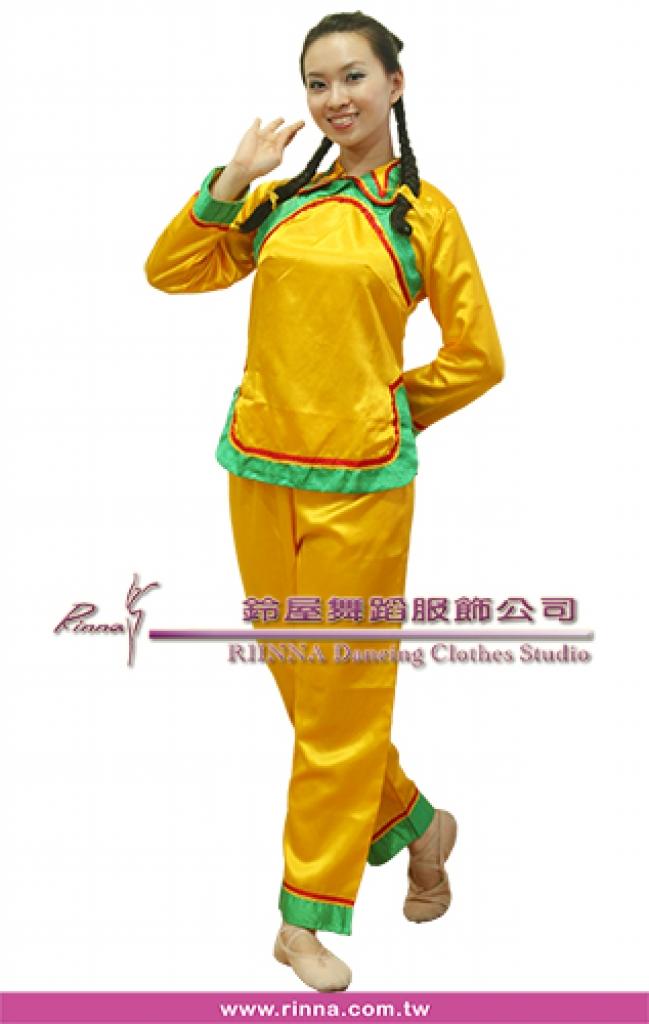 鳳仙 RF109D