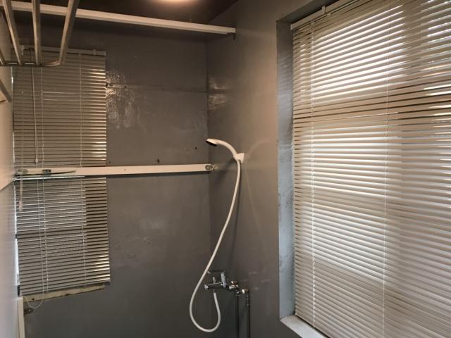 Room 1311 左營建業客棧 雙人房---京都和室風,5坪(約15M2)