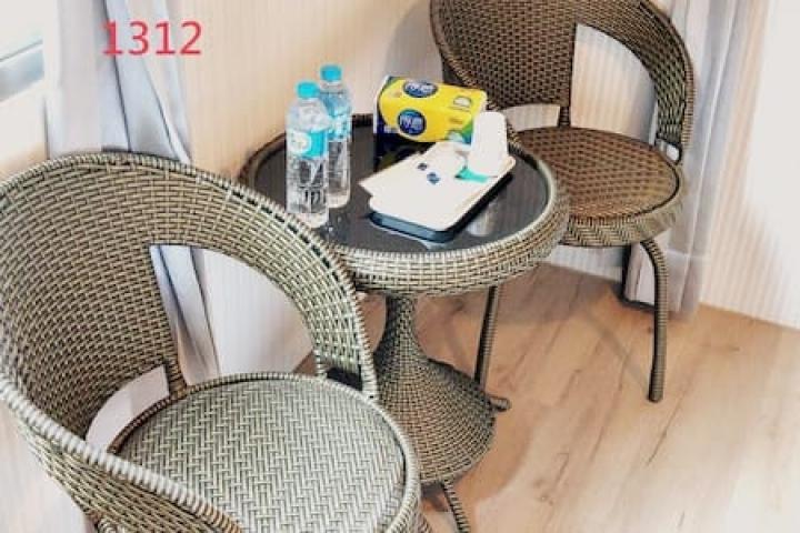 Room 1312 高雄左營區,建業客棧,近國訓中心,4.5坪(約13.5M2)?now=20190619064916