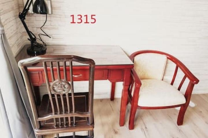 Room 1315 高雄左營區,建業客棧,日式雙人房,近國訓中心,5坪(約15m2)?now=20190619071618