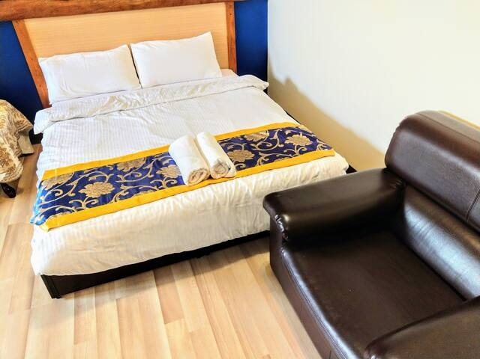 Room 38751 台南市區,近成大,2人套房,12坪(約36m2)?now=20190619074417