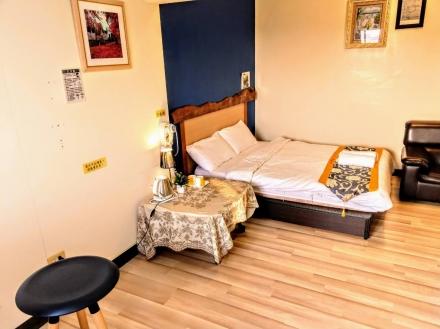 Room 38751 台南市區,近成大,2人套房,12坪(約36m2)?now=20190620231830
