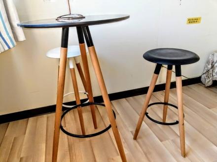 Room 38751 台南市區,近成大,2人套房,12坪(約36m2)