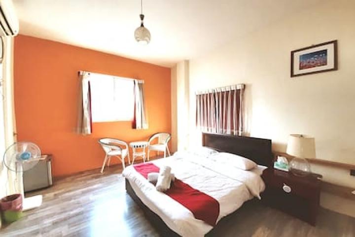 Room 1231 台南市區,近開元路美食,4人套房,10坪(約30m2)?now=20190524194153