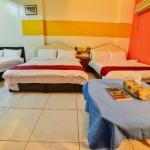 Room 38742 台南市區,近成大,溫馨6人套房,15坪(約45m2)?now=20190524193721