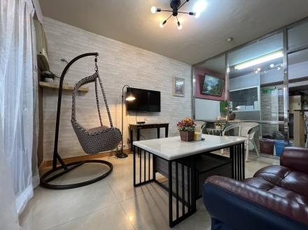 Room 2185 台南市區,六人獨立電梯公寓,三房兩廳,近南紡夢時代,27坪(約81m2)?now=20190619074627