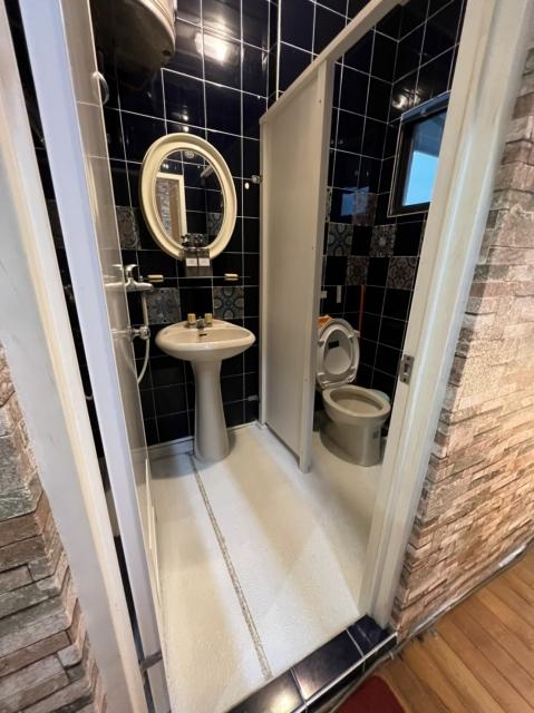 Room 2751 台南市區,近南紡夢時代,2人套房,9坪(約27m2)