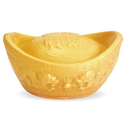 金元寶皂65g